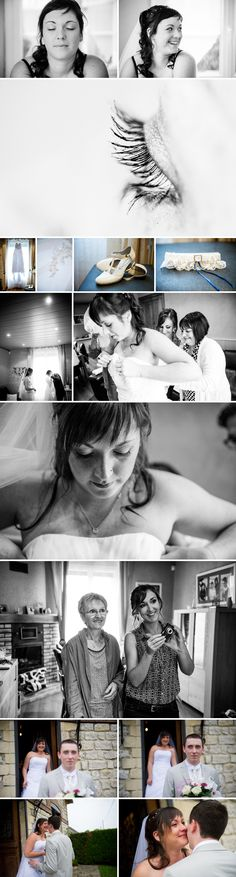 cedric derbaise photographe de mariage picardie oise wedding photographe crepy en valois - Chateau D Aramont Verberie Mariage