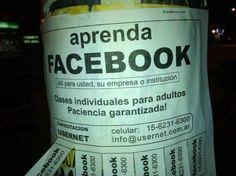 36 Carteles y Publicidades que Solo Existen en Argentina |
