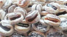 Sweet And Salty, Doughnut, Food And Drink, Cookies, Vegetables, Recipes, Recipe, Creative, Crack Crackers