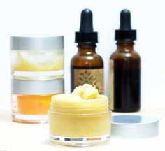 Uses for Lanolin in Skin Care + Lanolin Skin Care Recipes! Learn all about the benefits of lanolin and discover sixteen fantastic homemade lanolin skin care recipes that can help to protect and moisturize skin all winter long! Homemade Skin Care, Diy Skin Care, Homemade Beauty, Diy Beauty, Beauty Care, Skin Care Cream, Skin Cream, Natural Beauty Recipes, Neem Oil
