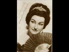 Montserrat Caballe singing the Libera Me from Verdi's Requiem. From the Barbirolli recording also featuring Cossotto, Vickers and Montserrat Caballe singing . Music Songs, My Music, Montserrat, Carnegie Hall, Opera Singers, Classical Music, Opera House, Beast, Singing