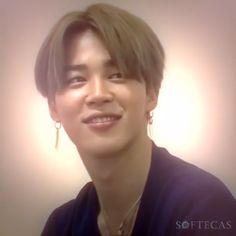 Jungkook Funny, Bts Taehyung, Bts Jimin, Kpop Gifs, Bts Maknae Line, Park Ji Min, Animes Yandere, Bts Dancing, Bts Aesthetic Pictures