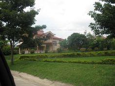 Nuestra finca en Boyacá