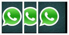 Sony E Muitos Gigantes Da Tecnologia Têm Valores Mais Baixos Whatsapp#baixar_whatsapp #baixar_whatsapp_gratis #baixar_whatsapp_para_android http://www.whatsappbaixar.org/