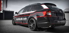 Skoda Octavia Combi RS Diesel by mcchip-dkr 4x4, Skoda Octavia Combi Rs, Cool Wraps, 2016 Cars, Skoda Fabia, Car Tuning, Car Wrap, Cars And Motorcycles, Super Cars