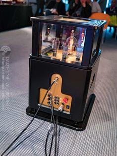 High End Tune Audio, Trafomatic, Rockna, annihilates boundaries Valve Amplifier, Audio Design, High End Audio, Vacuum Tube, Audiophile, Jukebox, Arcade, Technology, Electronics