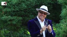 Try Again, Panama Hat, Youtube, Panama