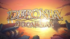 Deponia Doomsday Download! Free Download Indie Adventure Point and Click Video Game! http://www.videogamesnest.com/2016/03/deponia-doomsday-download.html #DeponiaDoomsday #games #gaming #videogames #pcgames #pcgaming #adventure #indiegames #pointandclick