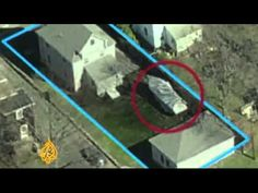 Wake Up America - The Truth about the Boston Marathon Bombings - http://alternateviewpoint.net/2013/12/27/documentaries/conspiracies/boston-bombing/wake-up-america-the-truth-about-the-boston-marathon-bombings/