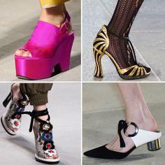 shoe trends-dries-van-noten-proenza-schouler-rodarte-fendi