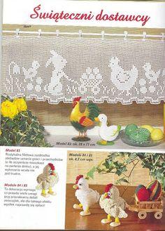 Wielkanoc - Urszula Niziołek - Álbumes web de Picasa