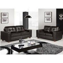 Leather Sofa Land Is The Nation S Leading Supplier Of Quality Sofas To Es London Uk We Supply At