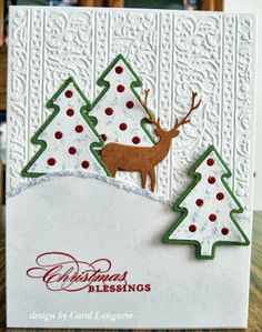 Our Little Inspirations: More Christmas in July