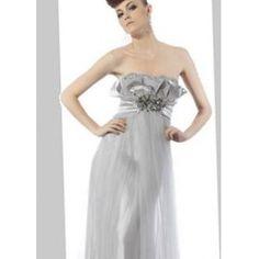 Find More korean Prom Dresses Information