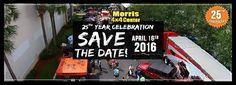 Jeep Parts, Truck Parts, Morris 4x4 Center, 4x4 Trucks, South Florida, Number One, Rsvp
