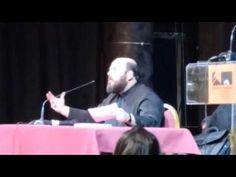 π. Λίβυος Εμπιστοσύνη Θεσνικη 21 01 2020 - YouTube Youtube, Concert, Music, Recital, Concerts, Muziek, Musik, Festivals, Youtube Movies