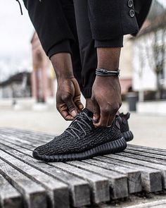 #Adidas #Yeezy 350 #Boost