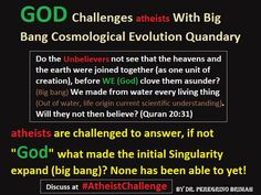 The #AlmightyProtocell challenge to unguided Evolution Theory   According to current scientific thinking within the first just 500 million years of earth's existence and in the most harsh environments the almighty protocell magically beat the odds: -It created and assembled genetic material. -It arranged and maintained a membrane. -It successfully divided and established and maintained replication ability and genetic transmission. -It had a competitive nature. -It ensured its offspring could…