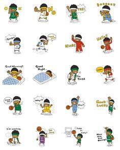 tatenoayako illustrations