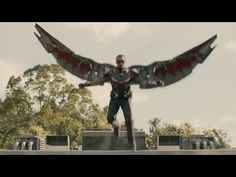 Ant-Man: Marvel's MCU unexpected reveal! Will it be a hit or miss? - Science Fiction And Fantasy Online