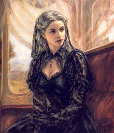 дама в черном-1.jpg (686×800)