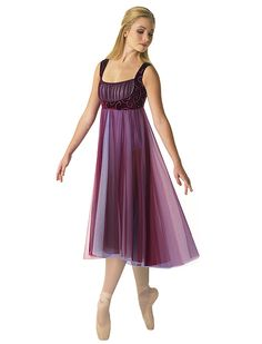 Julietta comes in maroon and royal blue!  algyperforms.com  $15.00
