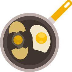 A tojásról sokan rosszakat mondanak, mert azt gondolják, egészségtelen és hizlal. Molly Morgan az egyik legismertebb amerikai táplálék szakértő szerint viszont a