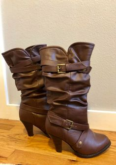 736 Best Boots images in 2019 | Boots, Shoes, Fashion