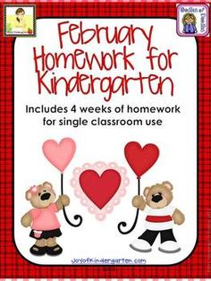 Little Miss Glamour Goes to Kindergarten  Kindergarten Homework     Pinterest Use this easy homework chart to keep track of who has completed their work  and who hasn t