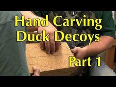 Canada Goose vest online authentic - 1000+ ideas about Duck Decoys on Pinterest | Decoy Carving, Duck ...