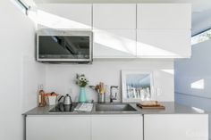 die besten 25 house und wilson ideen auf pinterest haus md gregory house und dr house lustig. Black Bedroom Furniture Sets. Home Design Ideas