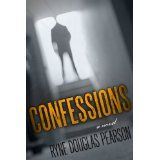 Confessions (Kindle Edition)By Ryne Douglas Pearson