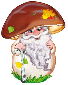 Mushroom Crafts, Mushroom Art, Character Design Animation, Cute Cartoon, Rock Art, Fall Halloween, Gnomes, Cute Art, Painted Rocks