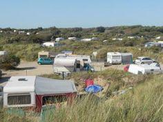 Campingplätze in Wimereux - Urlaub & Wochenende