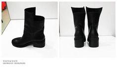MACH & MACH Natural leather #shoes   Tbilisi, Georgia Paliashvili Str 47a #machandmach #shoes