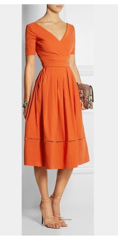 I have a photo gallery with dresses for this cousin - Mode - Summer Dress Outfits Women's Dresses, Pretty Dresses, Beautiful Dresses, Short Dresses, Fashion Dresses, Summer Dresses, Beautiful Beautiful, Satin Dresses, Mode Pop