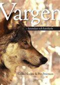 http://www.adlibris.com/se/product.aspx?isbn=914709625X   Titel: Vargen : kramdjur och hatobjekt - Författare: Gillis Herlitz, Per Peterson - ISBN: 914709625X - Pris: 267 kr