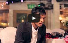 Muttu Muttu - TeeJay's Album Song Album Songs, Movie Trailers, Movies, Films, Cinema, Movie, Film, Movie Quotes, Movie Theater
