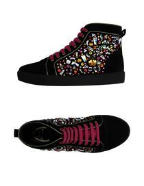 cf2c1c1c36b74 Rene' Caovilla Women - shop online shoes, heels, flats and more at YOOX  United Kingdom