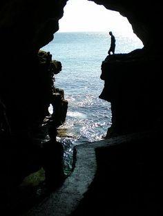 marokko-tanger's blog - Blog van marokko-tanger - Skyrock.com