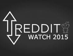 To say the Snoo-crew at Reddit has had a tumultuous 2015 would be the understatement of the year. From the launch of the Upvoted podcast to the massively mishandled dismissal of a key employee, the Reddit team have been on one heck of a rollercoaster ride. CEOs playing musical chairs and moderators darkening their domains are just a few of the intriguing happenings Reddit onlookers have been exposed to thus far.