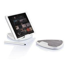 URID Merchandise -   suporte universal Alp para tablet, cinza   27.41 http://uridmerchandise.com/loja/suporte-universal-alp-para-tablet-cinza/