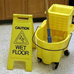 8 Best Commercial Cleaning Services Images In 2013
