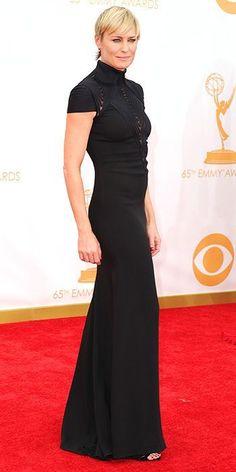 2013 Emmy Awards: Best