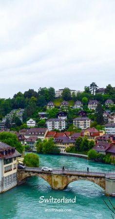 Visit Bern, Switzerland´s capital in 24 hours.Was sind die Vorteile einer Investmentgesellschaft in der Schweiz? Entdecke hier die Antwort:http://www.firmengruendungschweiz.com/vorteile-einer-beteiligungsgesellschaft-in-der-schweiz