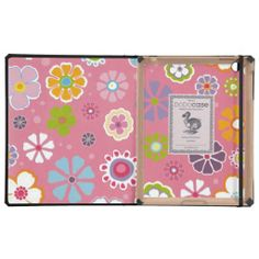 =>>Save on          Colorful Flowers with Pink Background iPad Case           Colorful Flowers with Pink Background iPad Case in each seller & make purchase online for cheap. Choose the best price and best promotion as you thing Secure Checkout you can trust Buy bestHow to          Colorful...Cleck Hot Deals >>> http://www.zazzle.com/colorful_flowers_with_pink_background_ipad_case-256795289397262944?rf=238627982471231924&zbar=1&tc=terrest