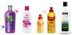 Produtos para cabelos cacheados tipo 3A e 3B, liberados para low poo e no poo.Reconstrução para cabelos cacheados, hidratação de cabelos cacheados, hidratação para cabelo cacheado.