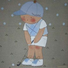 cuadros personalizados de Stencil barcelona February Baby, Baby Presents, Embroidery Applique, Baby Quilts, Sport, Needlepoint, Baby Dolls, Little Girls, Stitch
