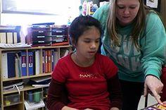 Eden 2 Diagnostics and Outreach Center - Staten Island Parent Magazine - Special Needs Services