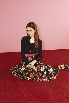Gucci Garden Collection - Vogue.it